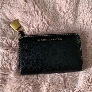 Marc Jacobs wallet 2018